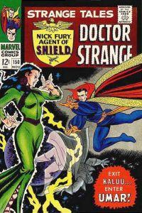 Strange_Tales_Vol_1_150