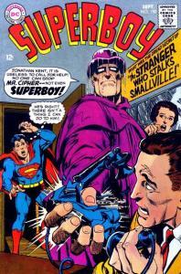 Superboy_Vol_1_150