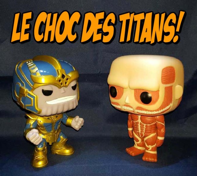 Thanos_funko po_avengers_death_pop_gag 02