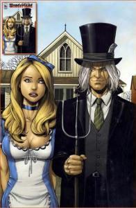 american-gothic_chen