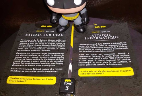 batman_marabout_jeu_game_13