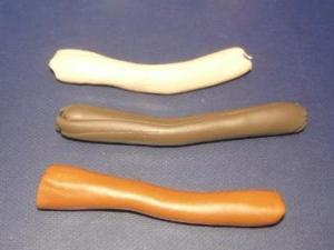boucles-oreilles-gateau-aux-trois-chocolats-1