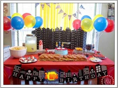 buffet_anniversaire_enfants_de_la_BD