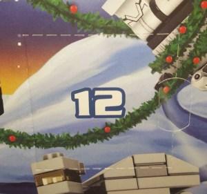 calendrier-de-lavent-lego-star-wars-jour-12_02