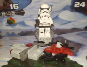 calendrier-de-lavent-lego-star-wars-jour-12_04