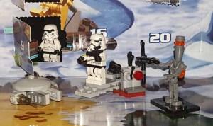 calendrier-de-lavent-lego-star-wars-jour-14_11