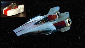 calendrier-de-lavent-lego-star-wars-jour-16_05