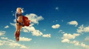 clouds dc comics supergirl skyscapes 1920x1080 wallpaper_www.wallpaperhi.com_74