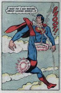 comic-fail-sm-kick