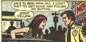 comic-spiderman-button