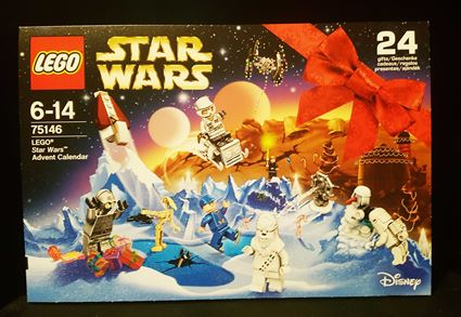 _copie-0_lego-star-wars