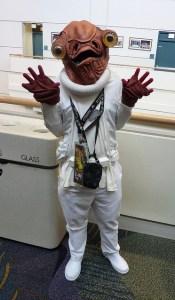 cosplay-starwars-admiral-ackbar-02