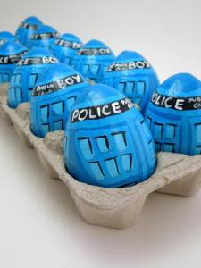 easter-egg-geek10_n
