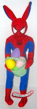 easter-egg-geek3