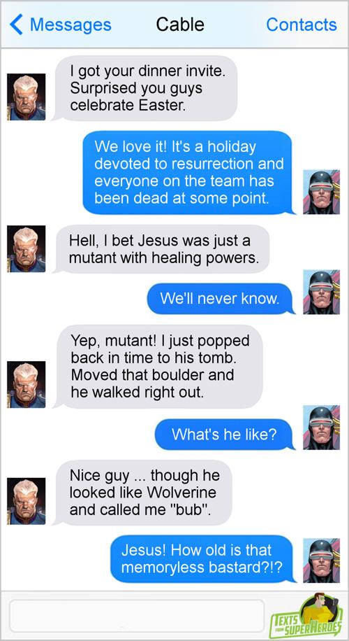easter-superhero-texts-03