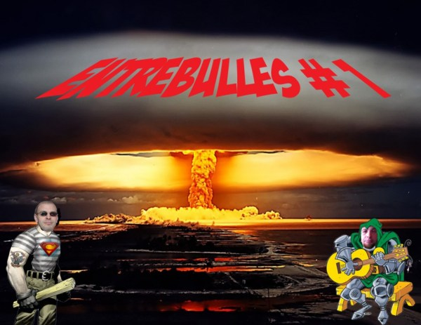 explosion-entrebulles
