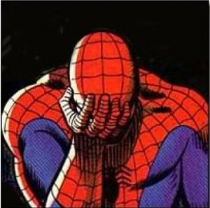 facepalm_spider-man