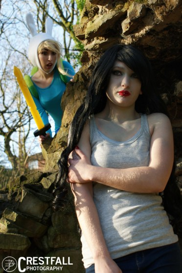 fionna-marceline-adventure-time-cosplay-03