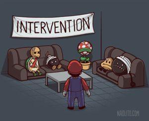funny-intervention-Mario-Bros-turtle
