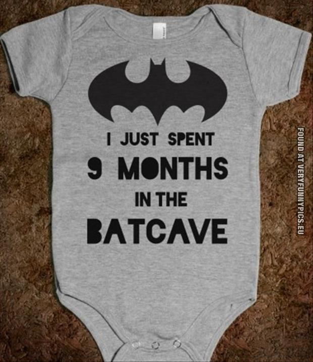 funny-picture-spent-9-month-in-the-bat-cave