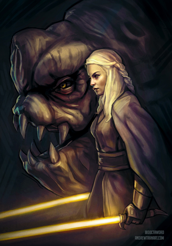 game-of-thrones-star-wars-03