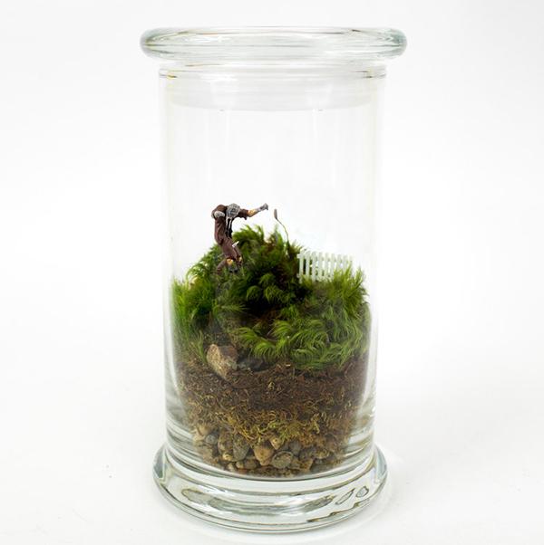 geeky-terrarium-7