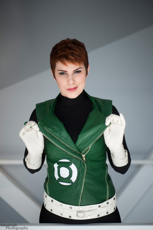 green-lantern-cosplay-04