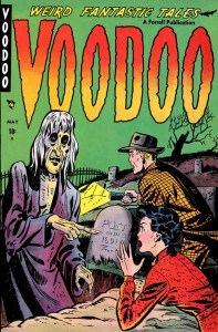 halloween-comic-book-covers_voodoo