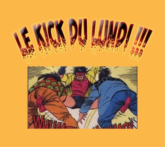 kick_du_lundi_jub