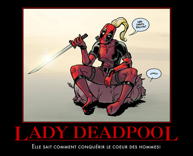 lady deadpool_bacon