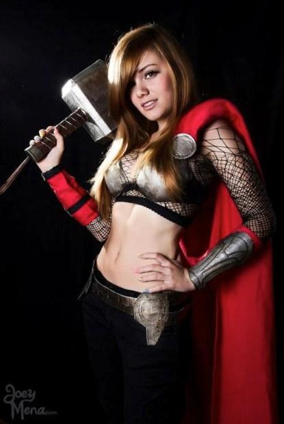 lady-thor-1