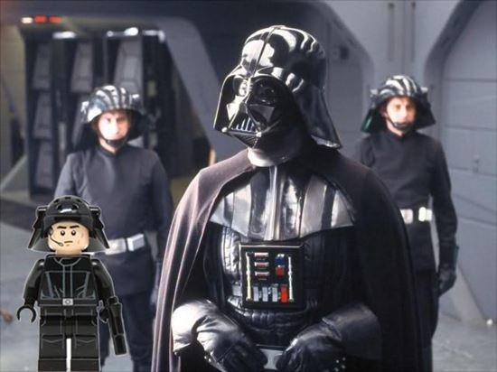 lego-star-wars-8
