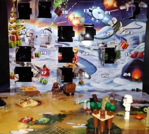 lego_star wars_calendrier de l'avent_jour 11_02
