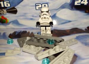 lego_star wars_calendrier de l'avent_jour 11_05