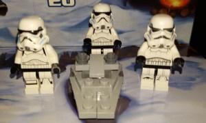lego_star wars_calendrier de l'avent_jour 11_09