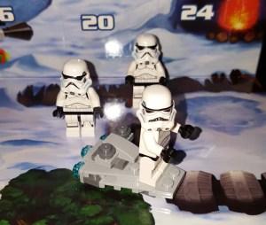 lego_star wars_calendrier de l'avent_jour 11_10