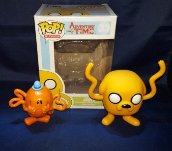 monsieur chatouille-jack-adventure time-funko-swipe_03