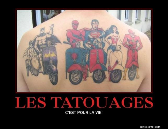 motivateur-tatouages-Batman