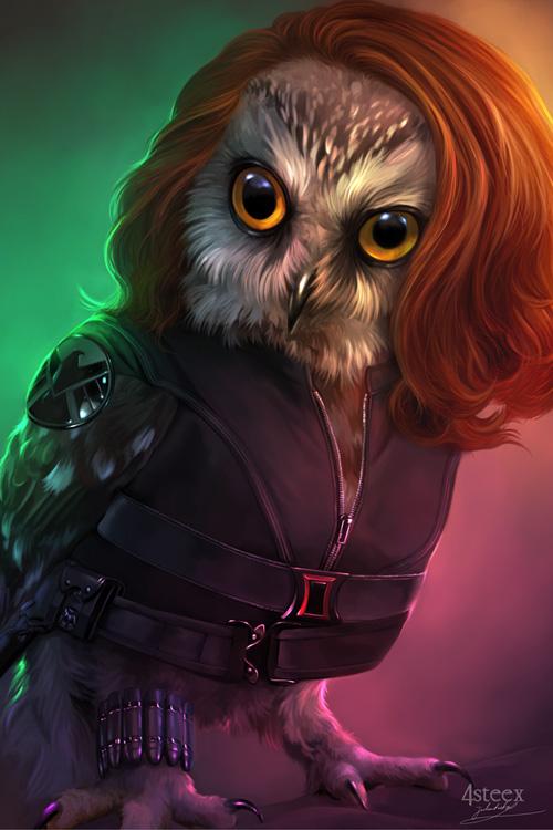 owl-avengers-fan-art-03