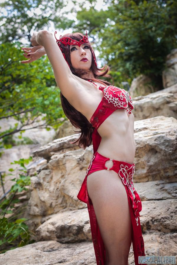 scarlet witch_belly dance_06