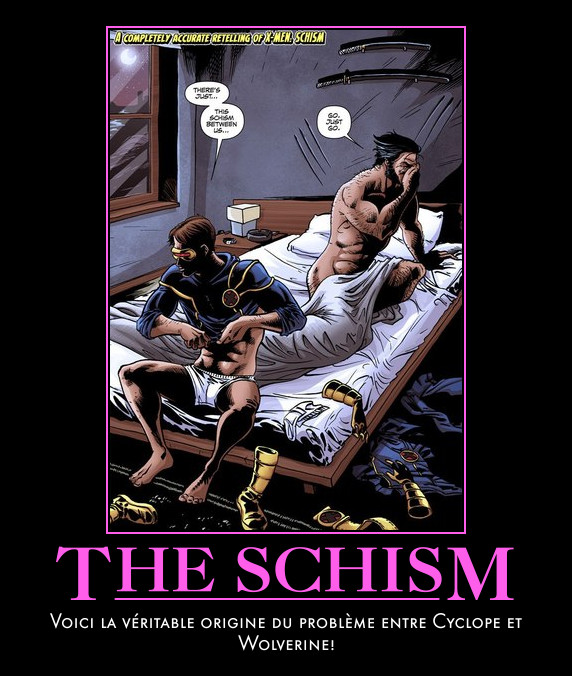 schism_x-men_motivateur