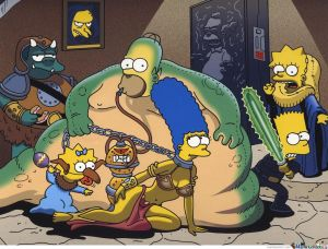simpsons-star-wars-crossover_o_834920