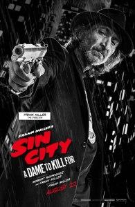 sin-city-2-miller-poster