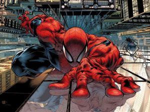 spiderman-comics-125-spiderman-comics-comics
