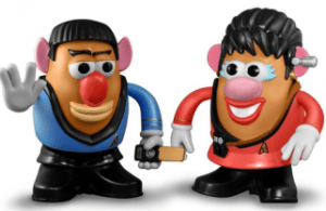 spock-uhura-mr-potato-head-star-trek-toy-321x209