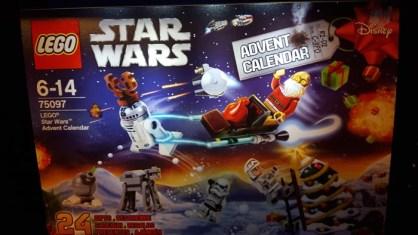 starwars_lego-jour4_01
