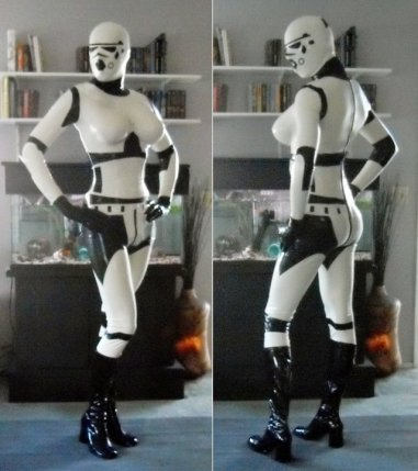 storm-trooper-latex-suit
