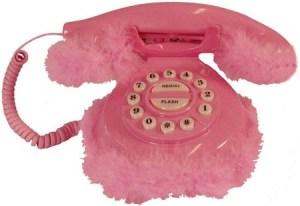 telephone_351