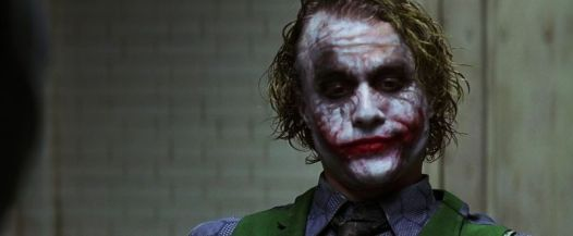 the-joker-heath-ledger-2934218-800-330