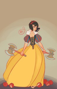 warrior-disney-princesses-06